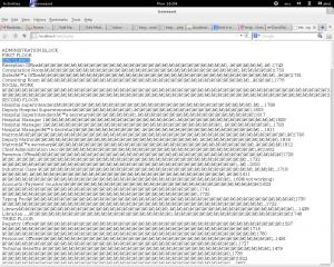 Screenshot from 2013-08-12 16:04:00