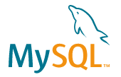MySQL Oracle